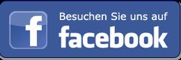 Classic-Line Facebook Button