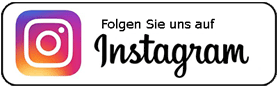 Classic-Line Instagram Button
